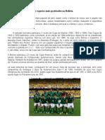 Os-esportes-mais-praticados-na-Bolívia.doc