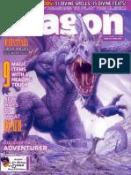 Dragon Magazine 342
