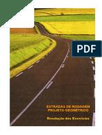 Glauco Exercicios Resolvidos.pdf