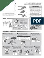 114A3930.pdf