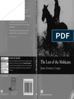 The Last Of The Mohicans.pdf