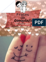 Ebook-Frases-da-Conquista.pdf