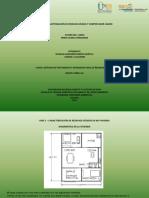 309310070 Trabajo Final Sistema de Tratamiento y Disposicion Final de Residuos Solidos (2)