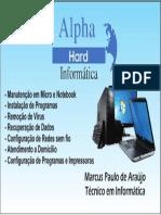 CARTÃO.pdf