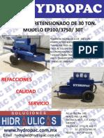Ficha_Tecnica_EP100-3750-30T (1)