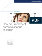 How_do_I_implement_complex_change_at_scale.pdf