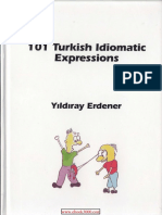 turkish_idiomatic_expressions.pdf