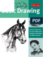 (Collector's Series) Walter Foster Creative Team-Art of Basic Drawing (2005).pdf
