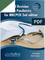 MRCPH.pdf