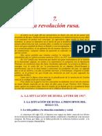 revolucion rusaf.pdf