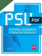 psu-historia-sm-2016.pdf