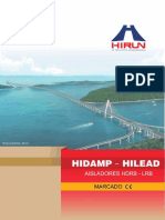 Hidamp-Hilead - Ficha Tecnica (21-11-16).pdf