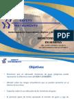 presentacion_multidetectores_ibrid-mx6.pdf