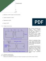 Lecture-8.pdf