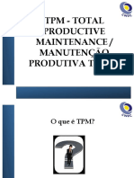 9.TPM.ppt