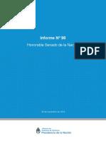 informe_98_hsn.pdf