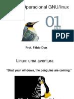 1- introducao_fab_SIN_2016.pdf