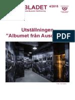 Erasmus Nolleruds prästberättelse avseende Hör socken 1691.pdf