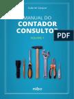 Manual Do Contador Consultor - Nibo