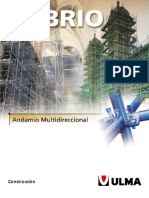 Brio Andamio Multidireccional.pdf
