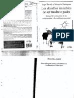 Barudy-y-Dantagnan los desafios invisibles de ser madre o padre.pdf