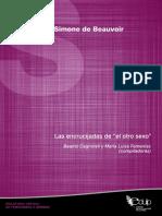 Las encrucijadas de %22el otro sexo%22.pdf