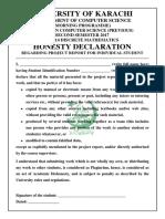 MCS2017 M DiscreteMathematics ProjRepoDeclaration