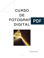 manual_curs_fotografia_digital.pdf