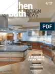 Kitchen_bath_news_042017.pdf