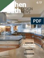 Kitchen_bath_news_042017.pdf
