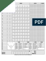 Softball_scoresheet.pdf