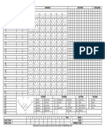 Softball_scoresheet.pdf