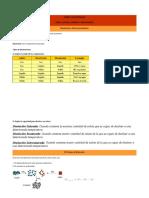 QUÍMICA Tema 4. Sólidos, Líquidos y Disoluciones (II)