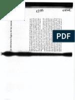 Searle Estructura razones para acción 4.pdf
