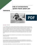 Sinpermiso-polonia Cuando El Revisionismo Historico Se Quiere Hacer Pasar Por Memoria-2018!03!04