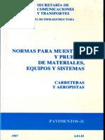 libro pruebas sct.pdf