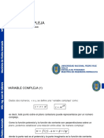 10_VARIABLE_COMPLEJA.pdf