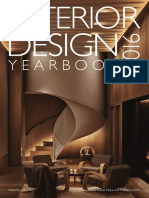 InteriorDesignYearbook_2016_ebook3000