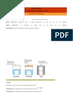QUIMICA Tema 5. Cinética Química, Termodinámica y Equilibrio (II)