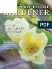 American Gardener 0304 2017