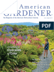 American_gardener_0708_2017.pdf