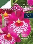 American_gardener_1112_2017.pdf