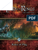 lotr_lcg_core_rules_eng_lo-resffg.pdf