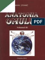 Stefanet_Anatomia_omului_vol_3_2010 CHISINAU.pdf