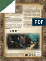 a-journey-to-rhosgobel-rules.pdf
