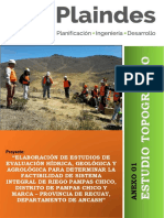 Pampa Chico