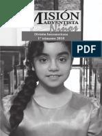 misionero_ninos_1trim.pdf