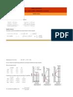 QUIMICA Tema 5. Cinética Química, Termodinámica y Equilibrio (III)