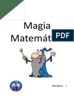 Mate Mágica s
