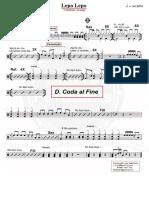 Cristiano Araujo - Lepo Lepo.pdf